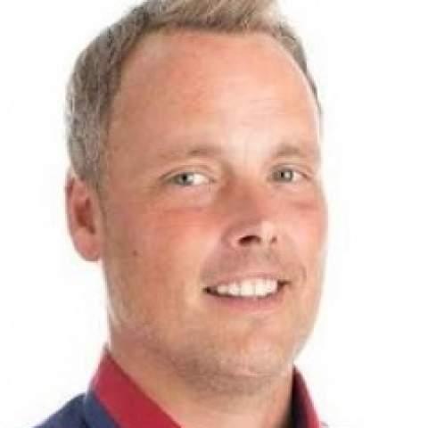 Jesper Rehn